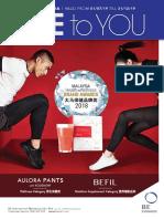 Product Promo July 2019_Msia_v6 LR