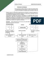 2° SEMANA ESTADOS FINANCIEROS - ESTADO DE SITUACION.docx