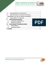 INFORME FINAL DE PRÁCTICAS PRE.docx