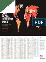 GTI-2019-A3-map-posterprint-1