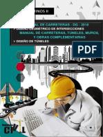 INTERSECCIONES - TUNELES  ALE-MIRIAM.docx