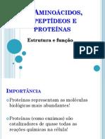 Aminoácidos-peptídeos-e-proteínas.pdf