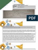 Formato Respuesta - Fase 4 – Yonatan Carrillo Mora