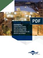 Solutions Brochure SE Web
