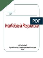 insuficiência respiratória.pdf