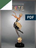 art_deco_brochure