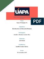 TAREA VI  EDUC. A DISTANCIA.docx