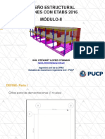 MODULO 2 (1).pptx