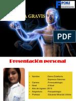 Ppt Miastenia Gravis (1)