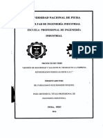 IND-PAI-RUI-14.pdf
