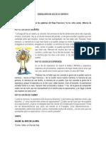 CELEBRACIÓN DEL DÍA DE LOS DIFUNTOS- 2019.docx