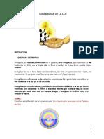 LITURGIA CARTAGENA - CUIDADORAS DE LA LUZ-ULTIMA CORREGIDA.docx