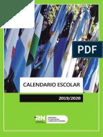 CALENDARIO_2019_2020