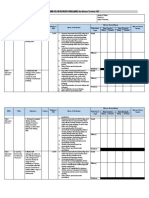 AppendixE.2_MRF_MT1-4-3.docx