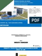 TEMA Nº 01 - CONFICTOS.pptx