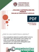 anlisisdecompetenciaslaborales-170721023935