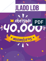simulado ldb