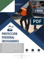 PROTECCION PERSONAL(RESGUARDO).pdf