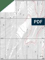 Plano de Lev.topografico El Silencio 8_1m-Layout1