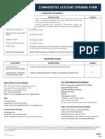 CFormA.pdf