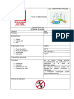 Ficha de Seguridad (1)