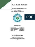 CRITICAL BOOK REPORT ( CBR ) pajak.docx