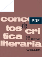 Conceptos de critica literaria (Wellek).pdf