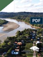 ESQUEMA DE ORDENAMIENTO URBANO DEL CC. PP. DE CAMISEA.pdf