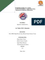 1er AVANCE-UPeU-ALIMENTOS (Diego Suarez-Heidy Camasca-Ingri Matos-Elizabeth Inocente).docx
