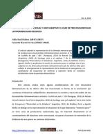 rubino-saxe.pdf
