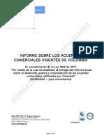 Ley-1868-Informe-2019