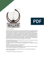 Instrucciones de uso.docx