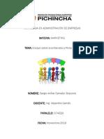 deber marketing ensayo Philip Kotler.docx