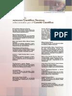 articulos_cientifico_tecnicos.pdf