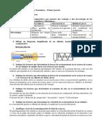 Cuestionario_H&N.pdf