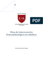 285958592-Plan-de-Intervencion-Afasia-de-Broca.docx