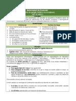 Enfermedad_de_Kawasaki.docx;filename_= UTF-8''Enfermedad de Kawasaki