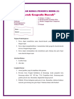LKPD PPL 5.docx