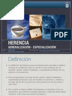 U2-a2 Herencia