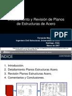 17_detallamiento_revision_planos_texto.ppt