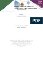 301301 – Sebastian Torres – Tarea 4 1.docx