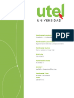 Actividad3_Estadisticayprobabilidad_ODFG