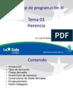 Tema03-Herencia