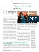 Global Competitiveness Journal.pdf