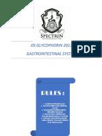 99109_DS SPECTRIN GASTROINTESTINAL FIX.pdf