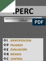 01 Tema IPERC - 13.04.16