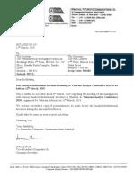 Presentation_Investor_Meeting.pdf