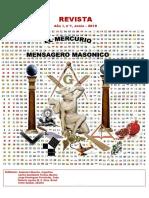 Revista  .- Mercurio 01 Junio 2010.pdf