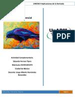 CDI_U4_AC_EDFT