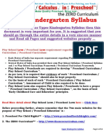 Upper Kindergarten Syllabus.pdf